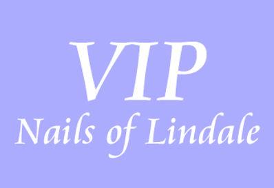 VIP-Nails-of-Lindale.jpg