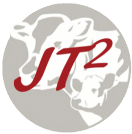 JT2-2.png