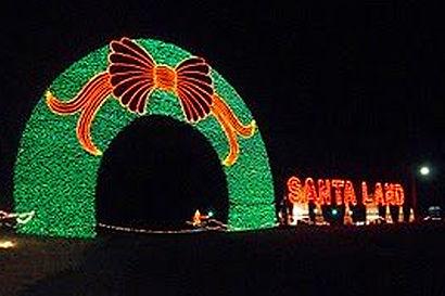 Santa-Land.jpg