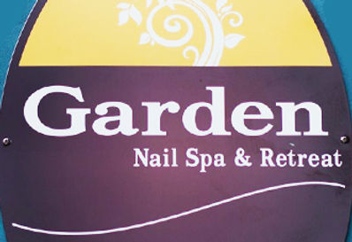 Garden-Nail-Spa-&-Retreat.jpg