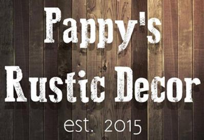 Pappys-Rustic-Decor.jpg