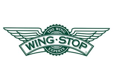 Wing-Stop.jpg
