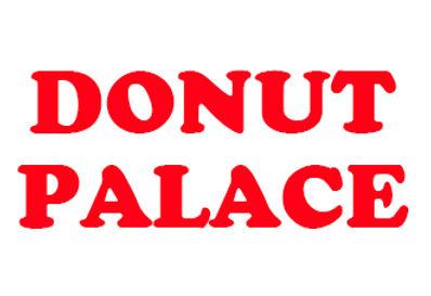Donut-Palace.jpg
