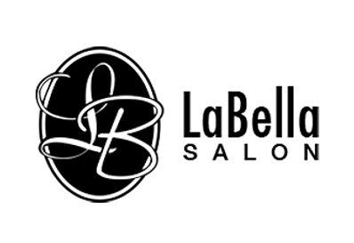 LaBella-Salon.jpg