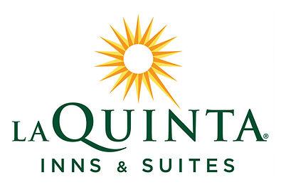 La-Quinta-Inns-&-Suites.jpg