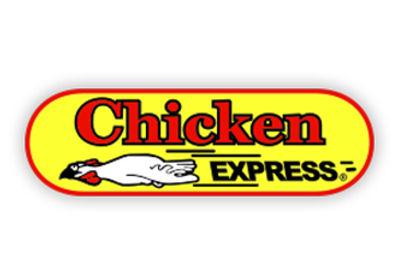 Chicken-Express.jpg