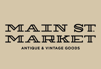 Main-Street-Market.jpg