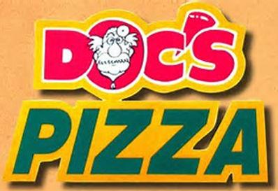 Docs-Pizza.jpg