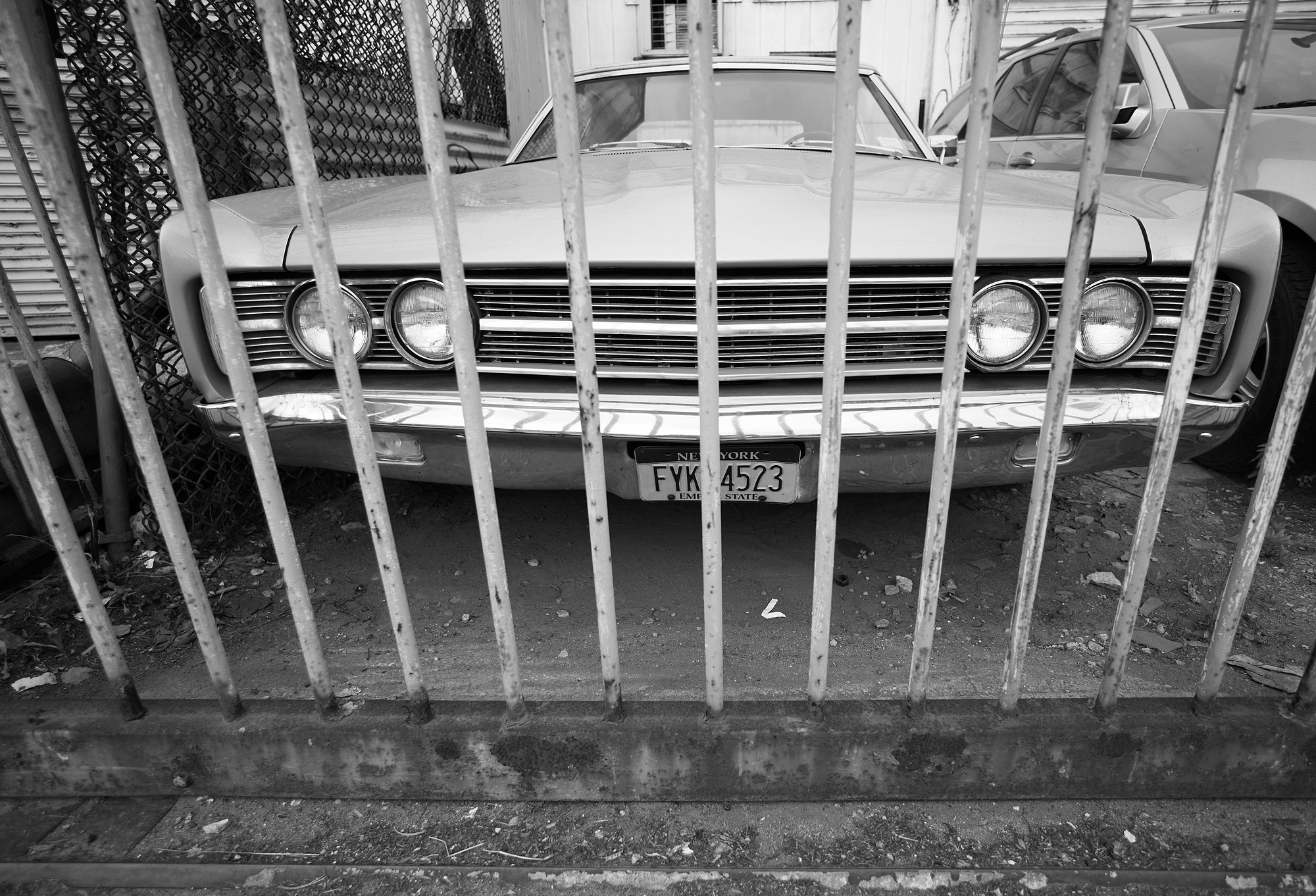 car_NYC_web