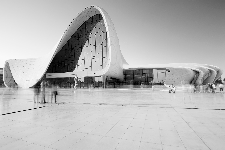 culturalcenter_bn_web
