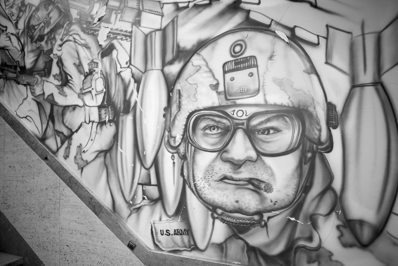 US-embassy-Tehran-graffiti-web