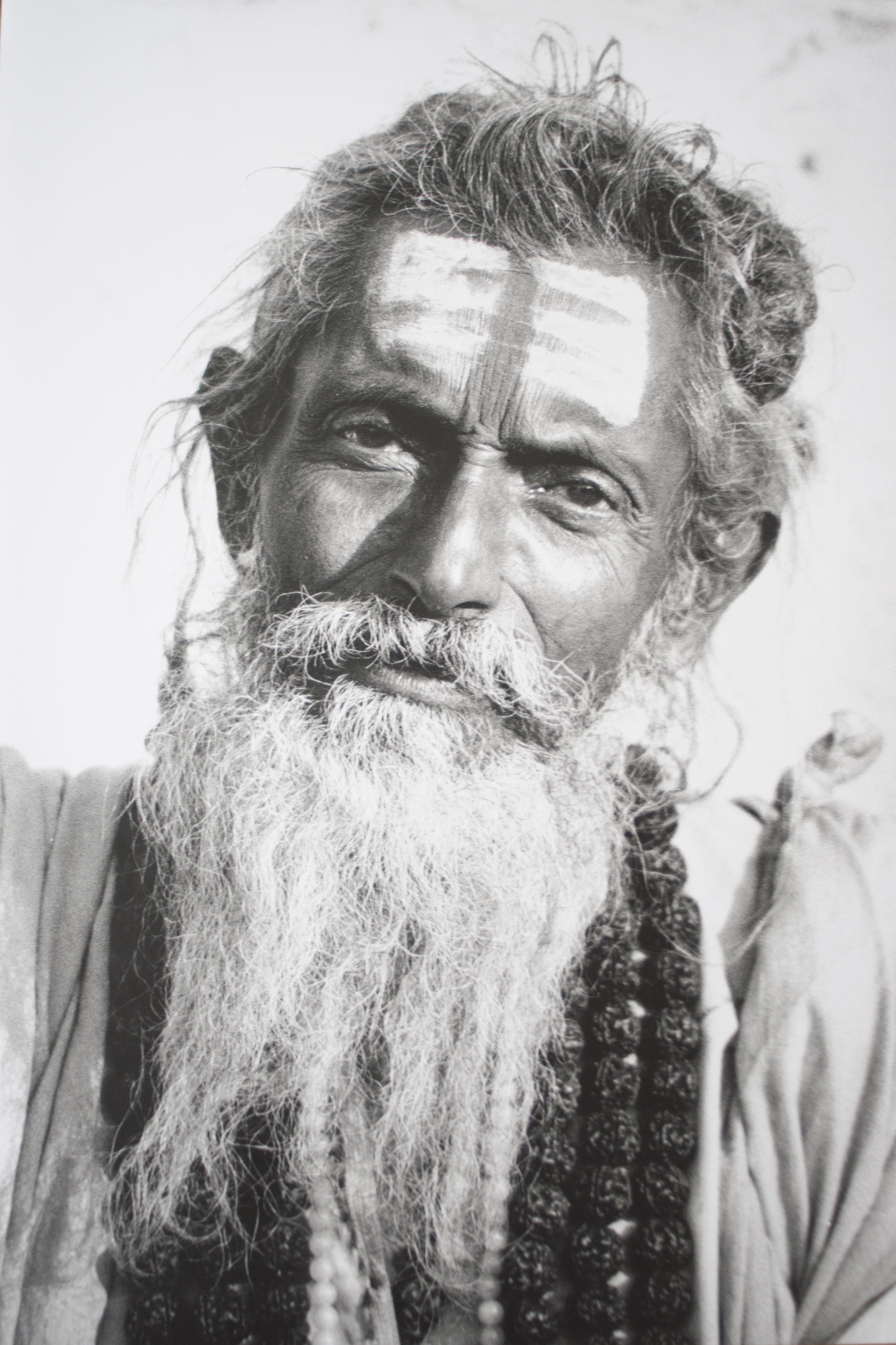 India 1995