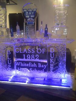 WFB Ice