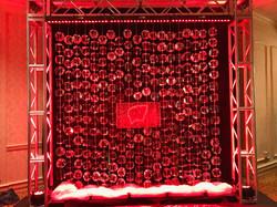 Ice Curtain Barry A