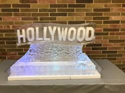 Hollywood 2017