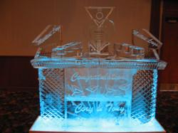 larry ice 126