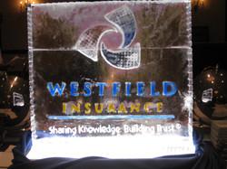 Westfield Ins