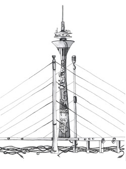 Urbanana Düsseldorf