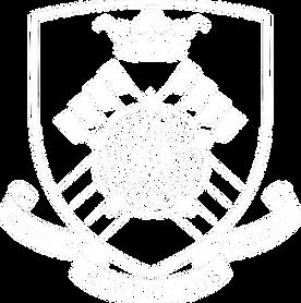 SURC-logo-white_ SMALL.png