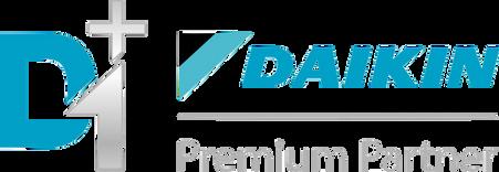 assets-Uploads-114746-Daikin-D1-Plus-Logo-Main-RGB 2.png
