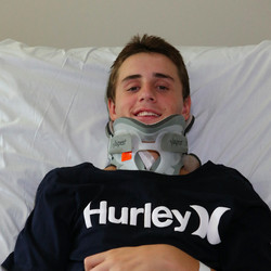CHP_Export_133318417_Will Murray 14 is now quadriplegic after an diving accident off black rock_edit
