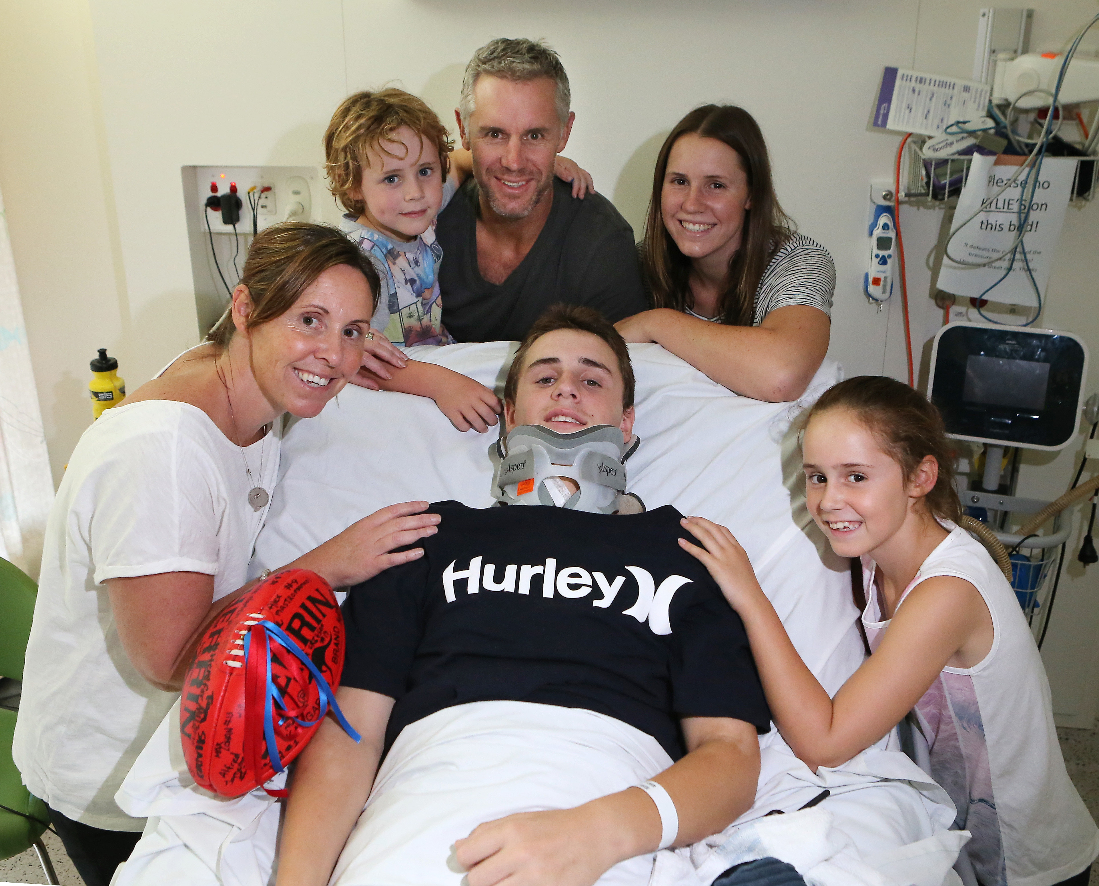CHP_Export_133318961_Will Murray 14 is now quadriplegic after an diving accident off black rock