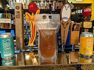 Bag of Beer.jpg