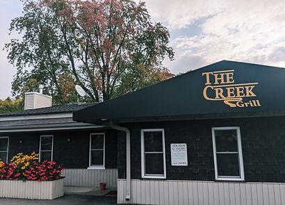 Creek Grill.jpg