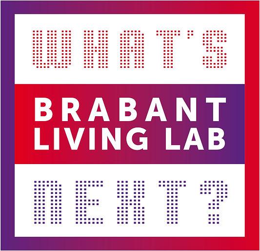 Expositie | Dutch Design Week | Eventontwerp