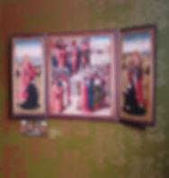 Van Riet Ontwerpers, Exposities, temtoonstellingen, musea