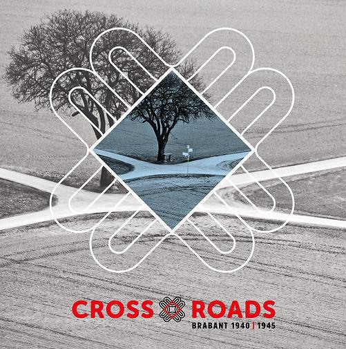 Crossroads Omslag Merkgids Van Riet Ontwerpers