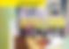 Schermafdruk 2019-09-08 18.39.18.png