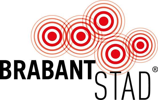 BrabantStad | Van Riet Ontwerpers