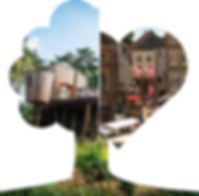 Van Riet Ontwerpers object icoon beurs standbouw