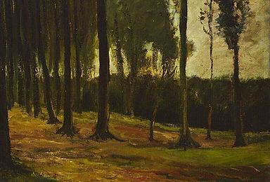 bosrand-vincent-van-gogh-44467-copyright