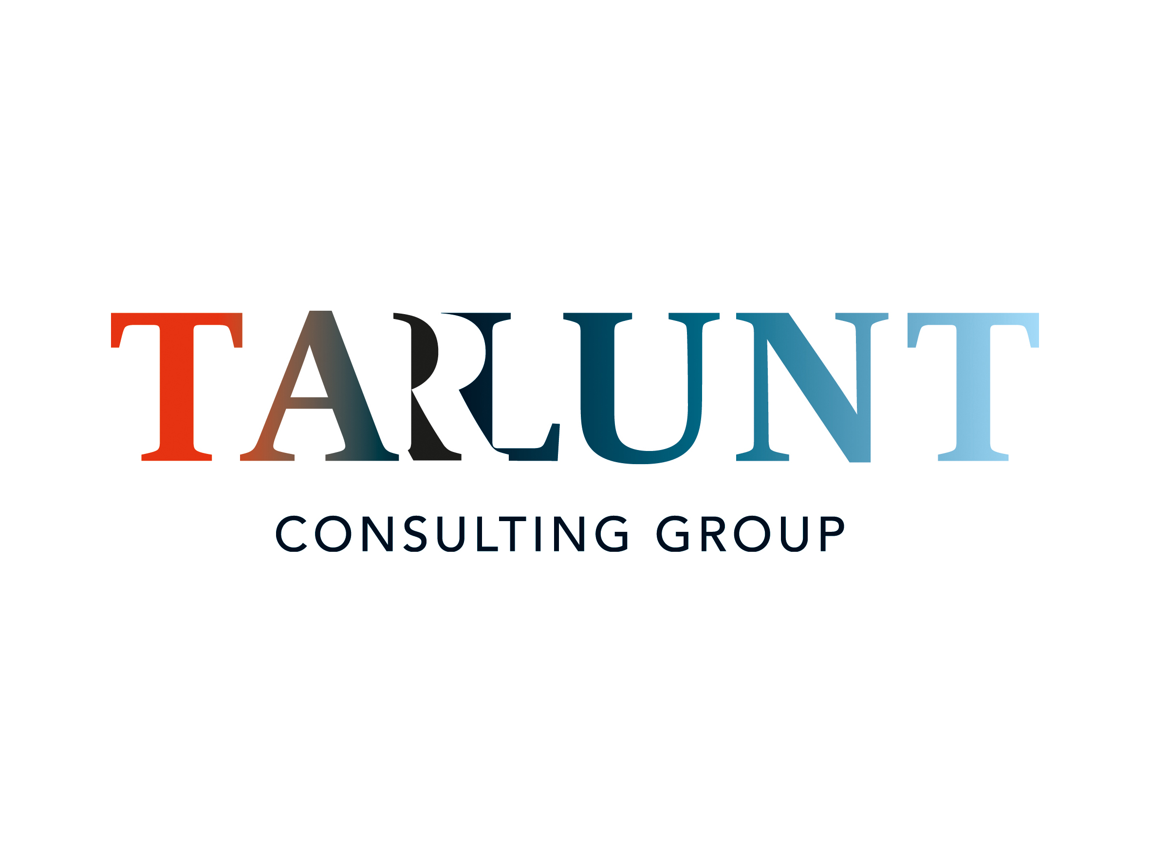 Logo / Brand Tarlunt