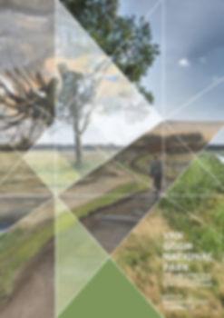 Van Gogh Nationaal Park | Van Riet Ontwerpers