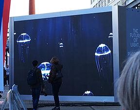 Van Riet Ontwerpers, DDW, Dutch Design Week, Fotonica