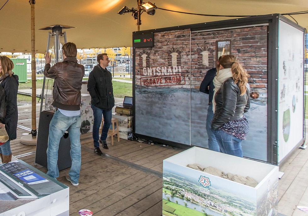 Expositie   Dutch Design Week   Eventontwerp