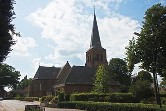 Helvoirt NHkerk _MG_1812.jpg