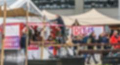 Vouwvazen| kerstpakketten | Hendrik | Van Riet Ontwerpers | Wanda van Riet