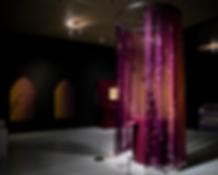 Mara van Gelre, Museum het Valkhof, Van Riet Ontwerpers