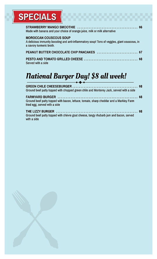 Specials Labor Day_page-1-2.jpg