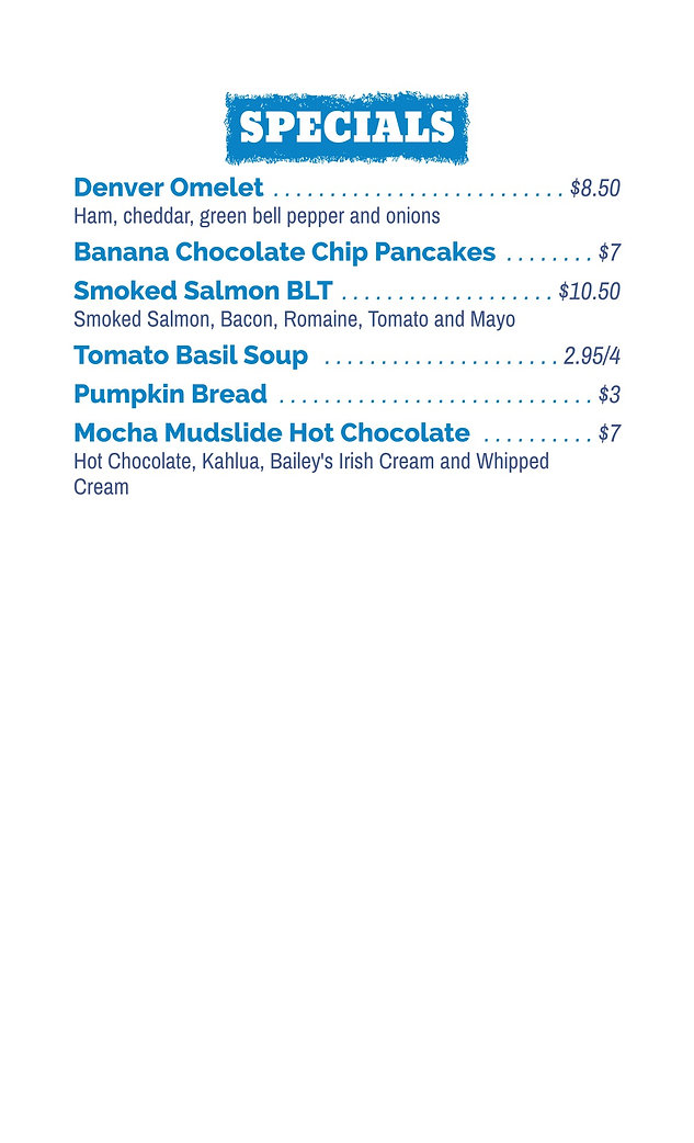 Weekly Specials_page-1-5.jpg