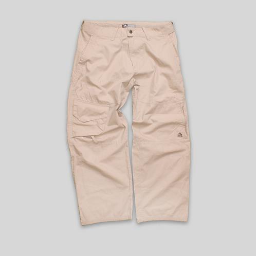 Pantalones NIKE ACG vintage 2000
