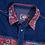Thumbnail: Camisa Vintage Denim