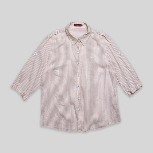Camisa Burberry London