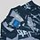 Thumbnail: Camisa Kenzo