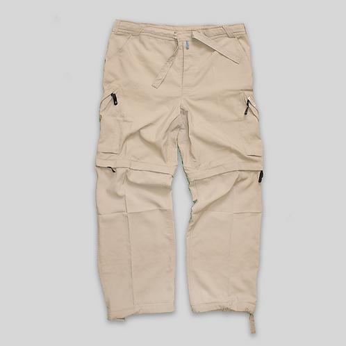 Pantalones Convertibles NIKE ACG 2000
