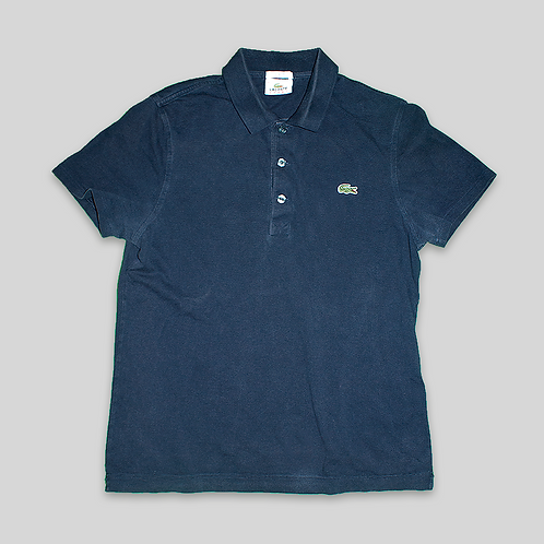POLO LACOSTE SPORT SLIM FIT
